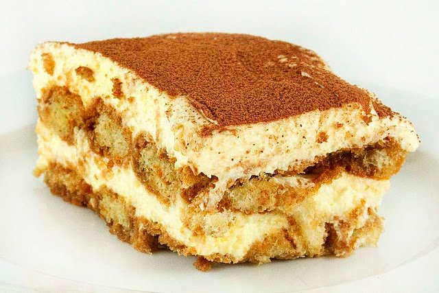 The best tiramisu recipe you will ever make authentic and easy forumfinder Images