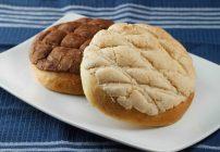 Pan Dulce   { Brioche dough part 2 }