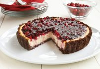 Amethyst Cheesecake 3