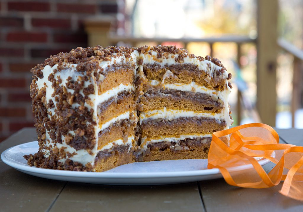 pumpkin crunch cake recipe thanksgiving up and what to do with thanksgiving 6854