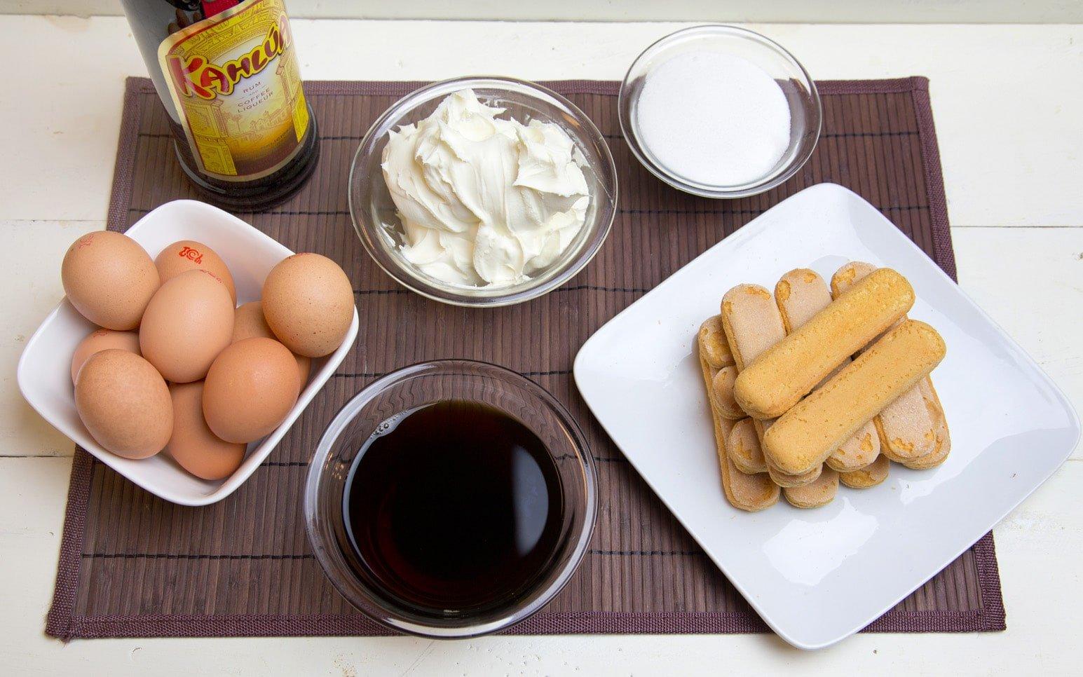 Cake Recipes Few Ingredients