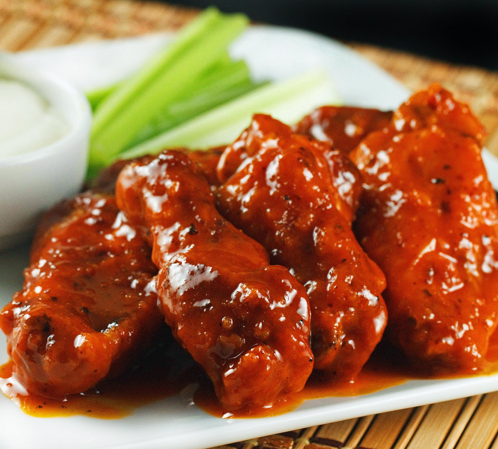 hot wings Find hot wings stock images in hd and millions of other royalty-free stock photos, illustrations, and vectors in the shutterstock collection thousands of new, high-quality pictures added every day.