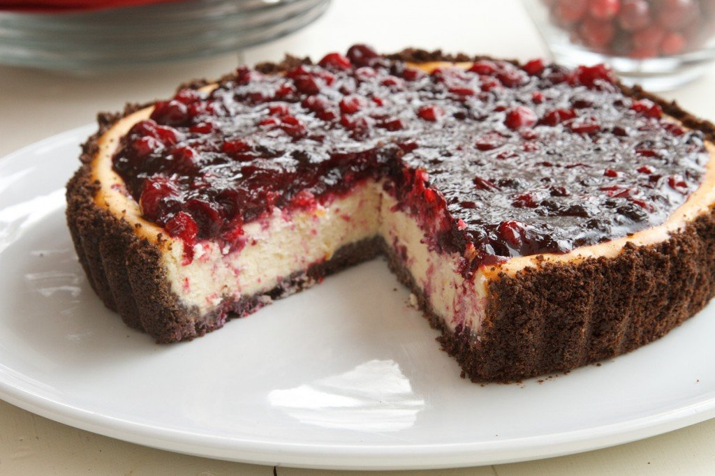 Best Cream Cheese Cake Recipes