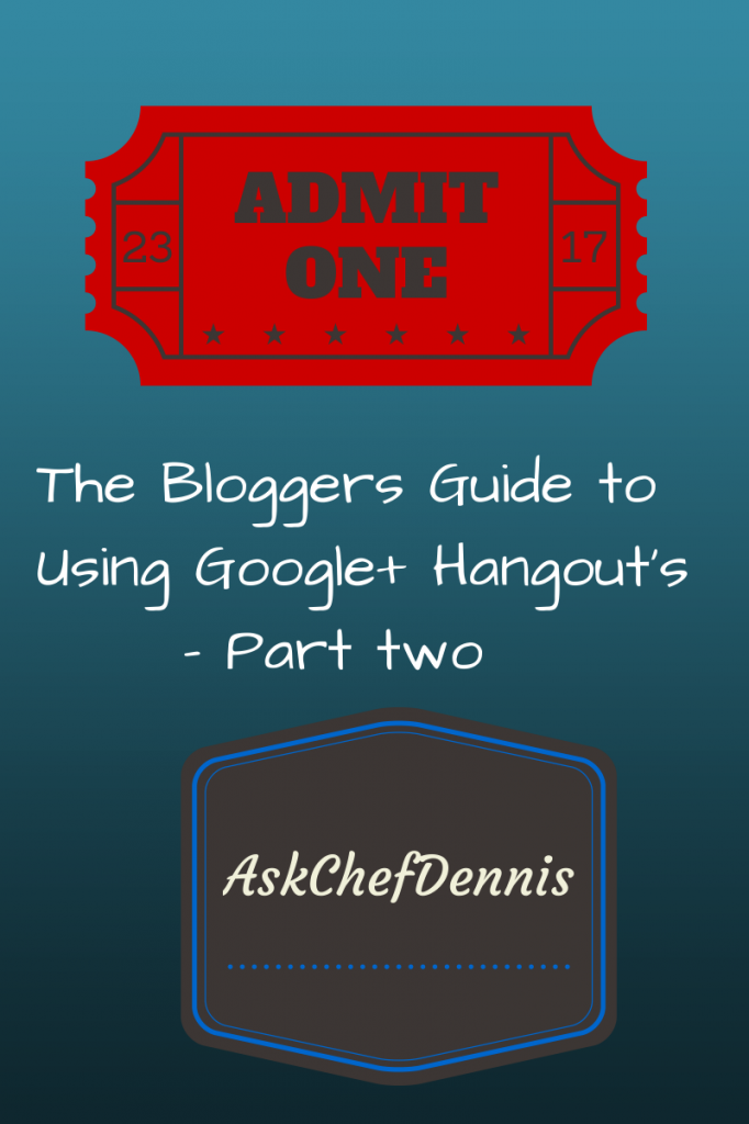 The Bloggers Guide to Using Google+