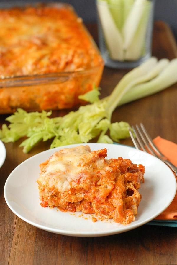Cheesy-Buffalo-Chicken-Lasagna-gluten-free-BoulderLocavore.com-752