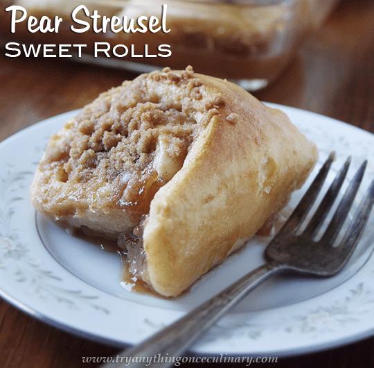 pear-streusel-sweet-rolls-sq1