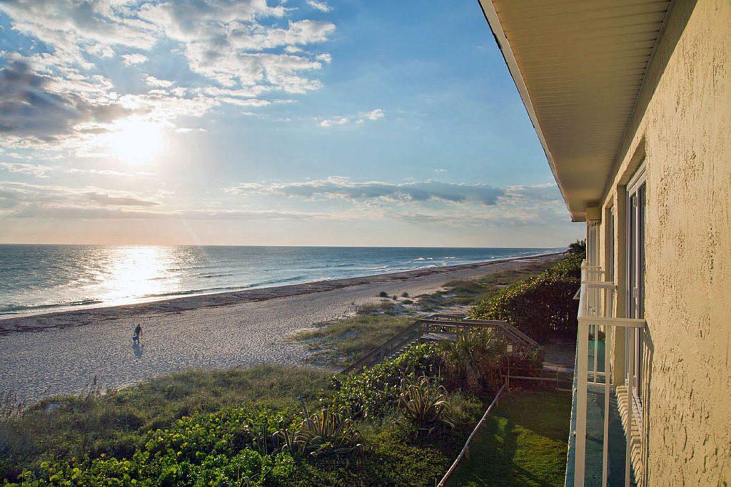Sunrise TuckAway Shores_edited-1
