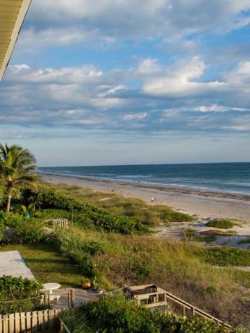 TuckAway Shores Room view