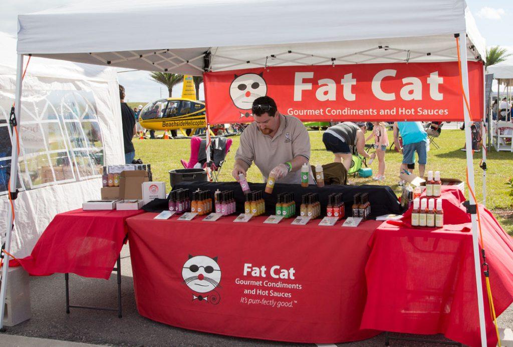 Florida Key Lime Pie Festival 5