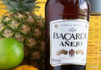 Lovin' Life in Florida with Puerto Rican Rum – IT'S RUM TIME!