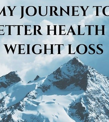 hcg diet, shiftcon