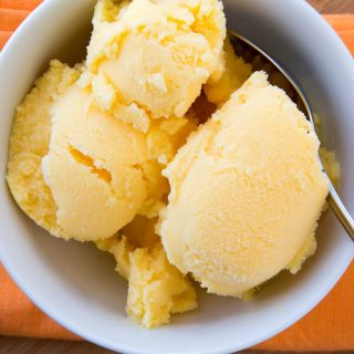 Hot Fun in the Summertime with Clementine Colada & Clementine Gelato
