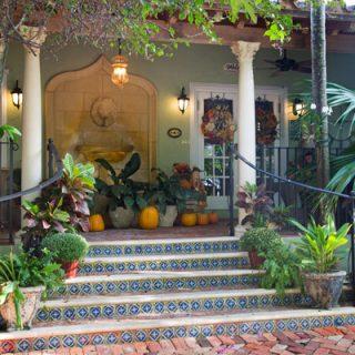 Casa Grandview an Oasis in West Palm Beach