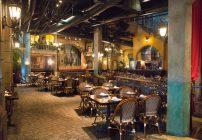 Cuba Libre Restaurant and Rum Bar- The Real Deal for Cuban Cuisine