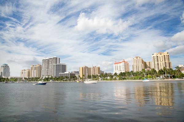 Casa Grandview, West Palm Beach, Superior Small Lodging