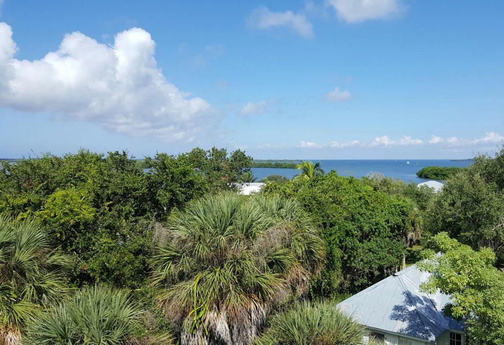 Cabbage Key, Old Florida, Paradise