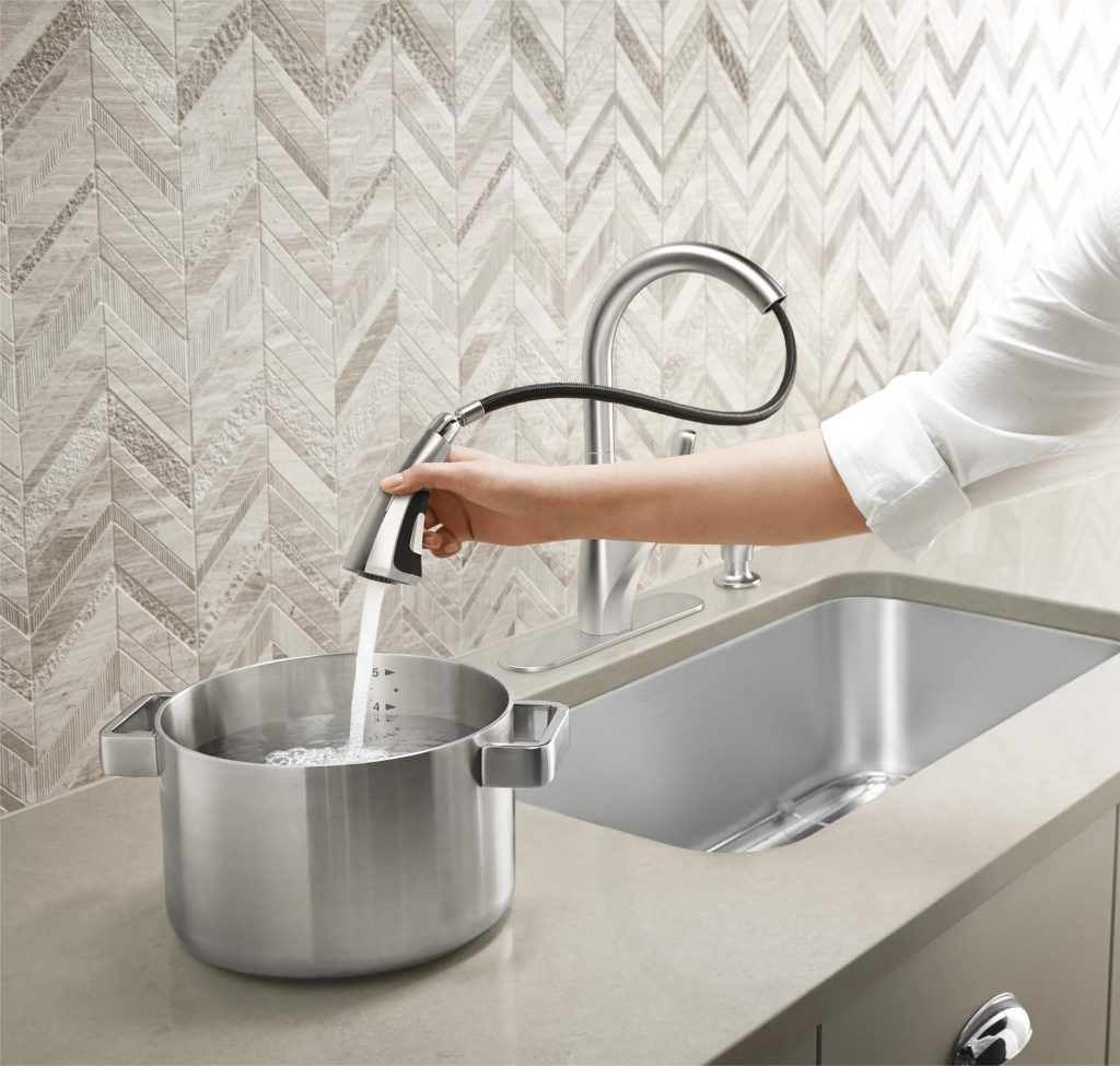 going finding worth faucets look farmhouse in kitchen projects my a the which i to choose cannot kohler best is faucet made