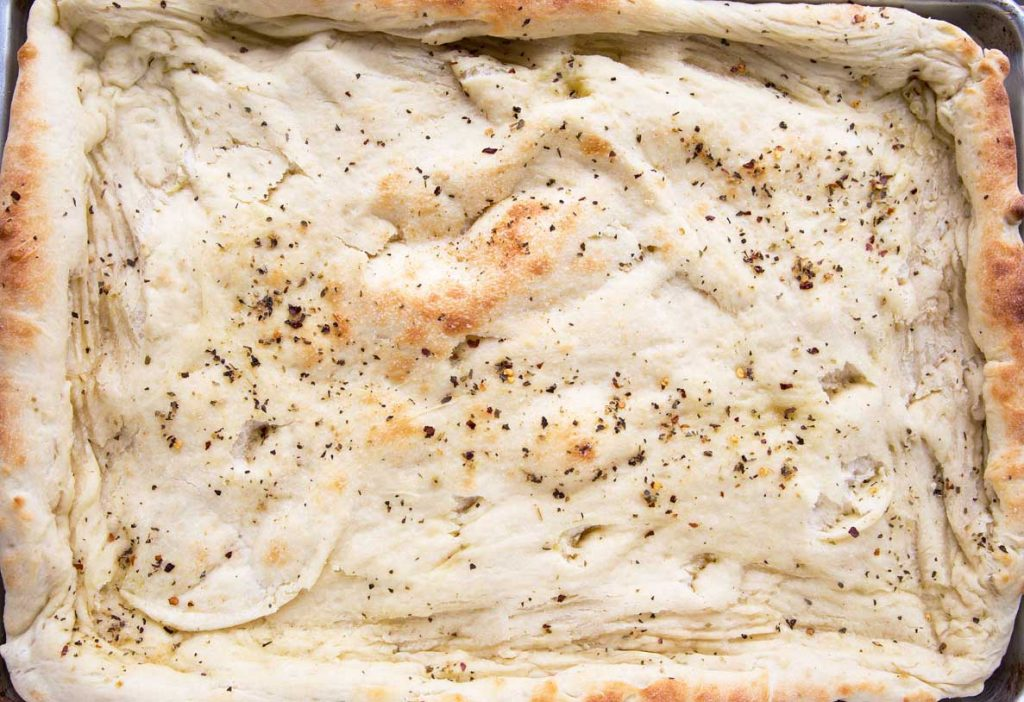 publix, tyson, barilla, pasta, sauce, pizza, chicken
