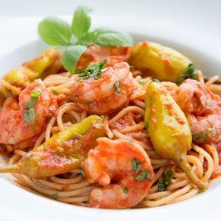 Barilla Organic pasta, marinara, BJ's Wholesale club
