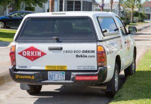Orkin-2-680x400