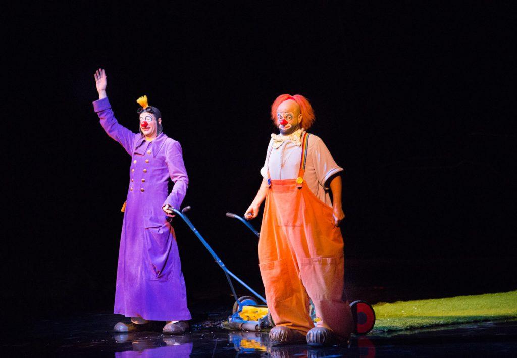 cirque du soliel 24