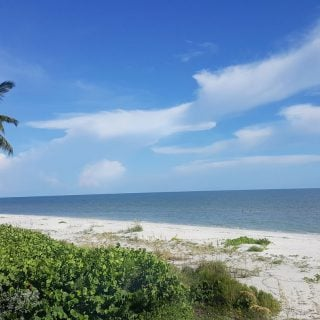 Sanibel and Captiva – A local's guide to Old Florida Charm