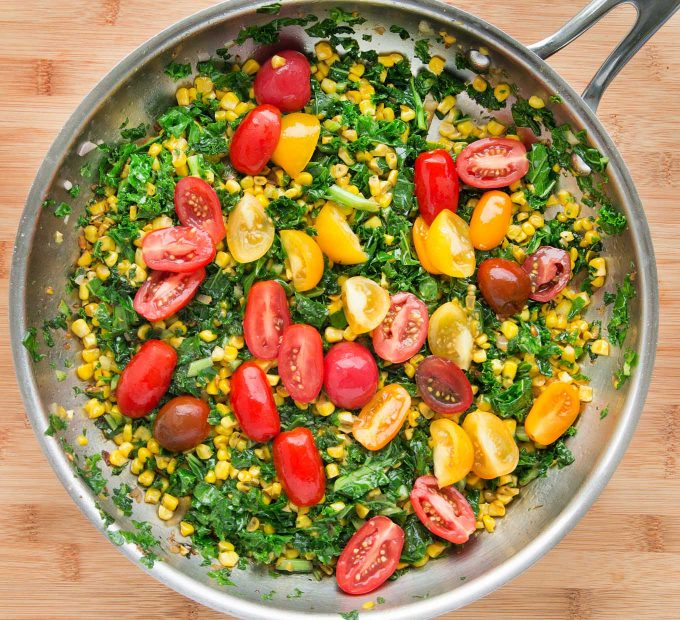 kale-and-corn-succotash-12