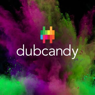 Create Brilliant Videos Easily With Dubdub and Dubcandy