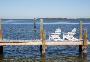Cabbage Key, Florida One of Florida's Hidden Treasures