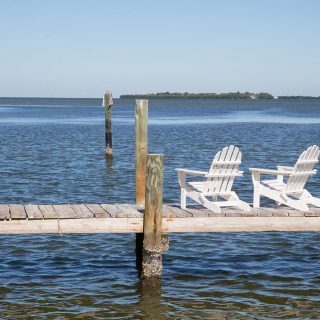 Visit Cabbage Key and get away from it all – A Local's Guide to Florida