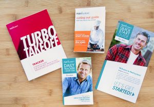 Nutrisystem for men, weight loss system