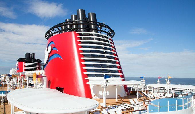 Disney Dream Cruise Ship – A Local's Guide to Disney Cruises