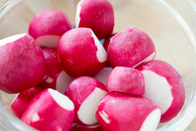 Nutrisystem for men, healthy snacks