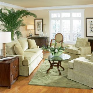 CORT Furniture Rental Company – Services and Solutions for Life's Transitions  #CORTatHome