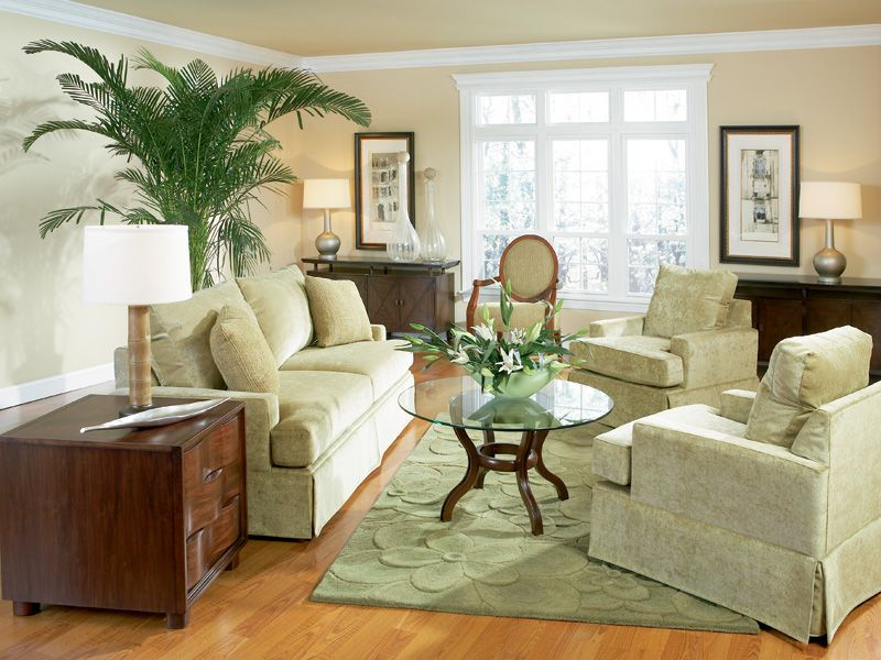 Cort Furniture Rental Company Services And Solutions For Life 39 S Transitions