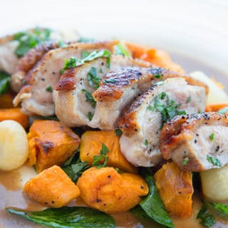 Pan Seared Duck Breast 101 – Restaurant Style Cooking in Your Home