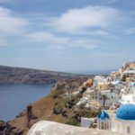 Discover Greece and Its Islands On a Guided Tour