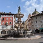 Visit Trento – Italy's Best Kept Secret