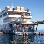 Take an Adventure Cruise on the Sea of Cortez with UnCruise