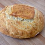 The Best Homemade Artisan Bread Recipe