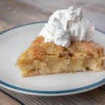 Buttery Apple Cake Recipe – All American Dessert